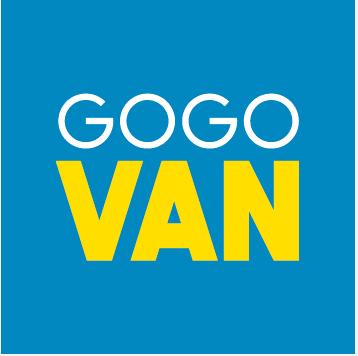 GoGoVan - Wikipedia