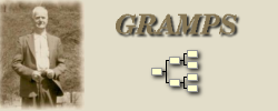 File:GRAMPS logo.png