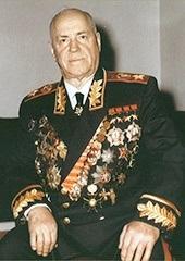 Georgy Zhukov 2.jpg