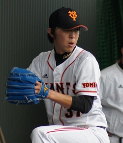 Giants tahara - 【田原 誠次】身長 180 cm 体重  78 kg 読売ジャイアンツに所属するプロ野球選手(投手)