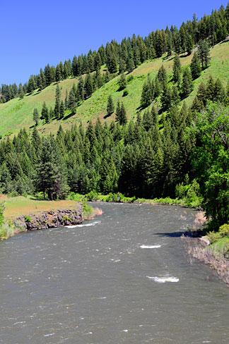 File:Grande Ronde River (Union County, Oregon scenic images) (uniDB0534).jpg