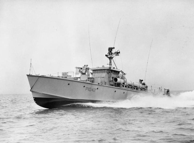 HMS_Gay_Bombardier.jpg