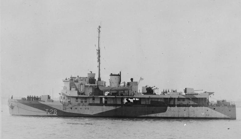 HMS_Locust_(1939)_IWM_FL_001677.jpg