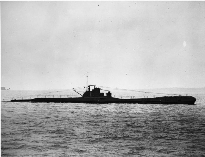 HMS Triton.jpg