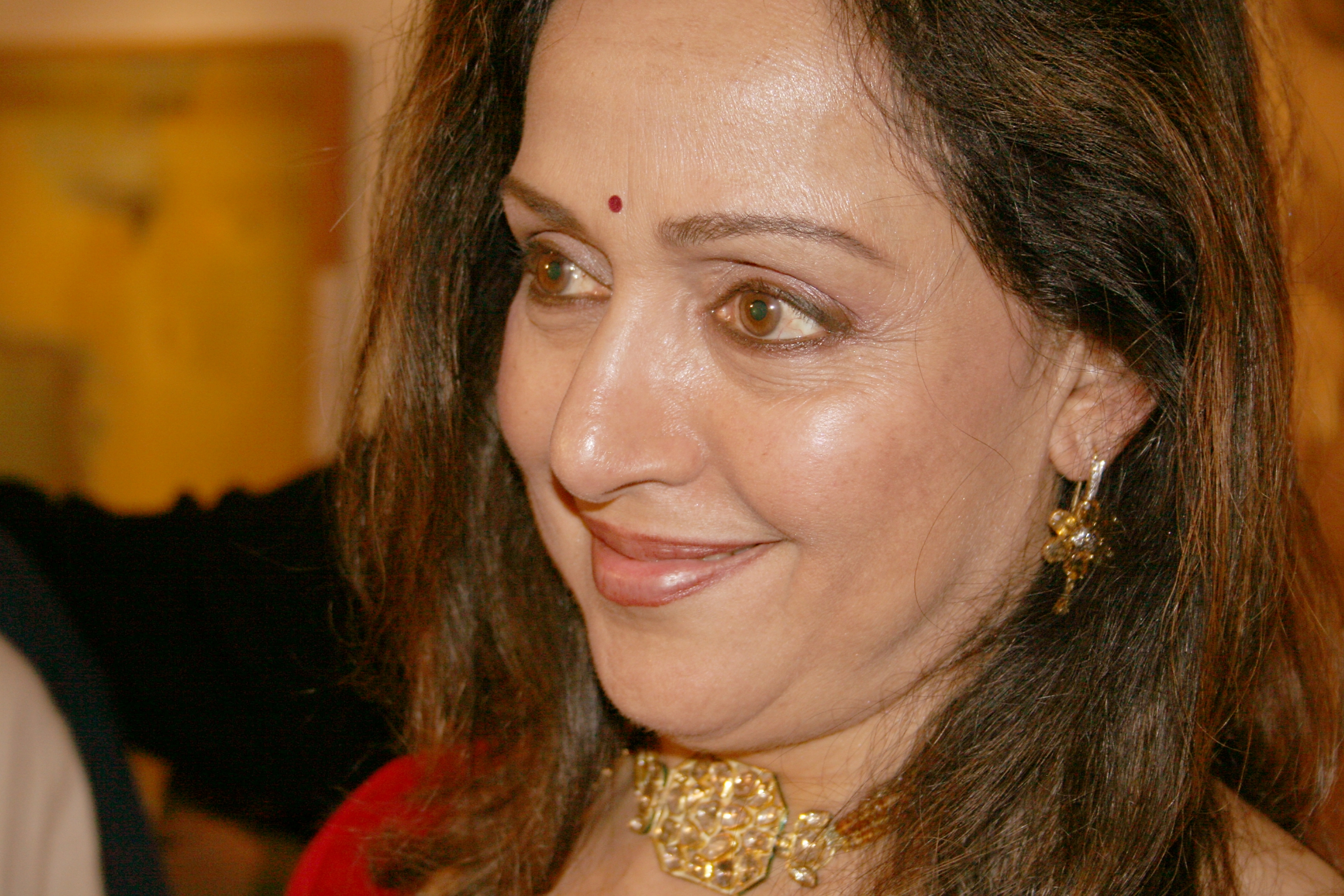 file:hema malini 156.jpg - wikimedia commons