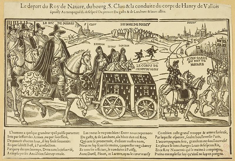 Fichier:Henri IV à Poissy.jpg