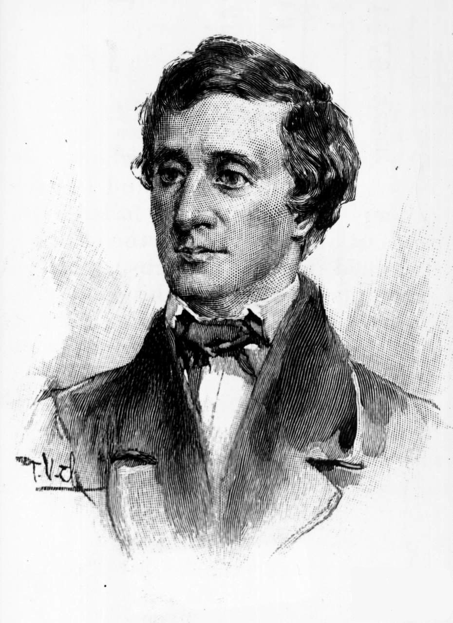 an analysis of civil disobedience by henry david thoreau Civil disobedience (resistance to civil government) by henry david thoreau born in 1817, henry david thoreau retreated to walden pond at the age of twenty-eight to.