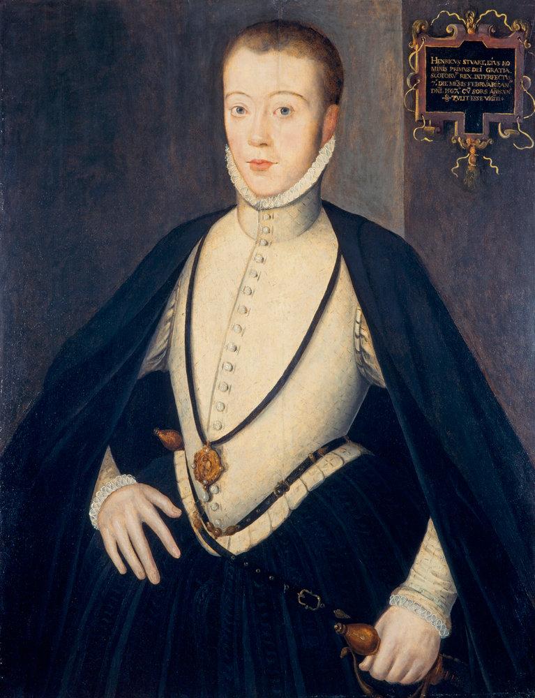 Henry Stuart, Lord Darnley.jpg