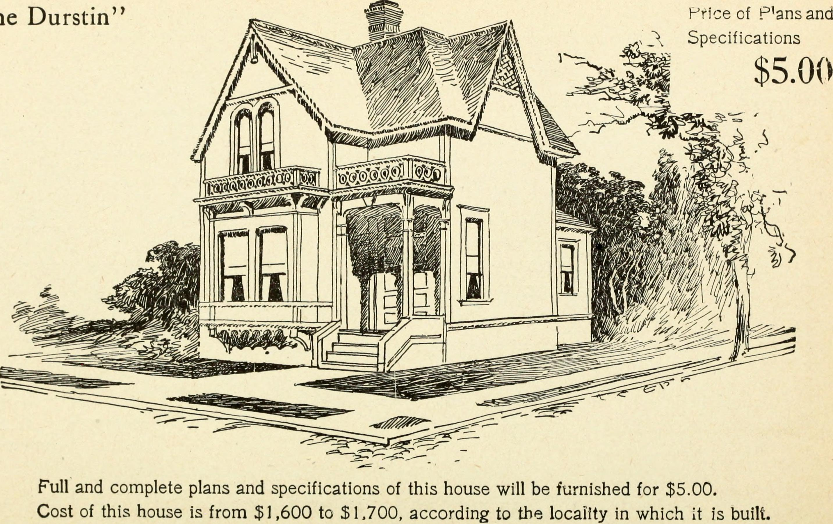File:Hodgson's low cost American homes