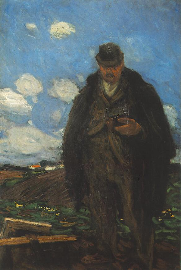 File:Hollósy, Simon - The Purse is Empty.jpg