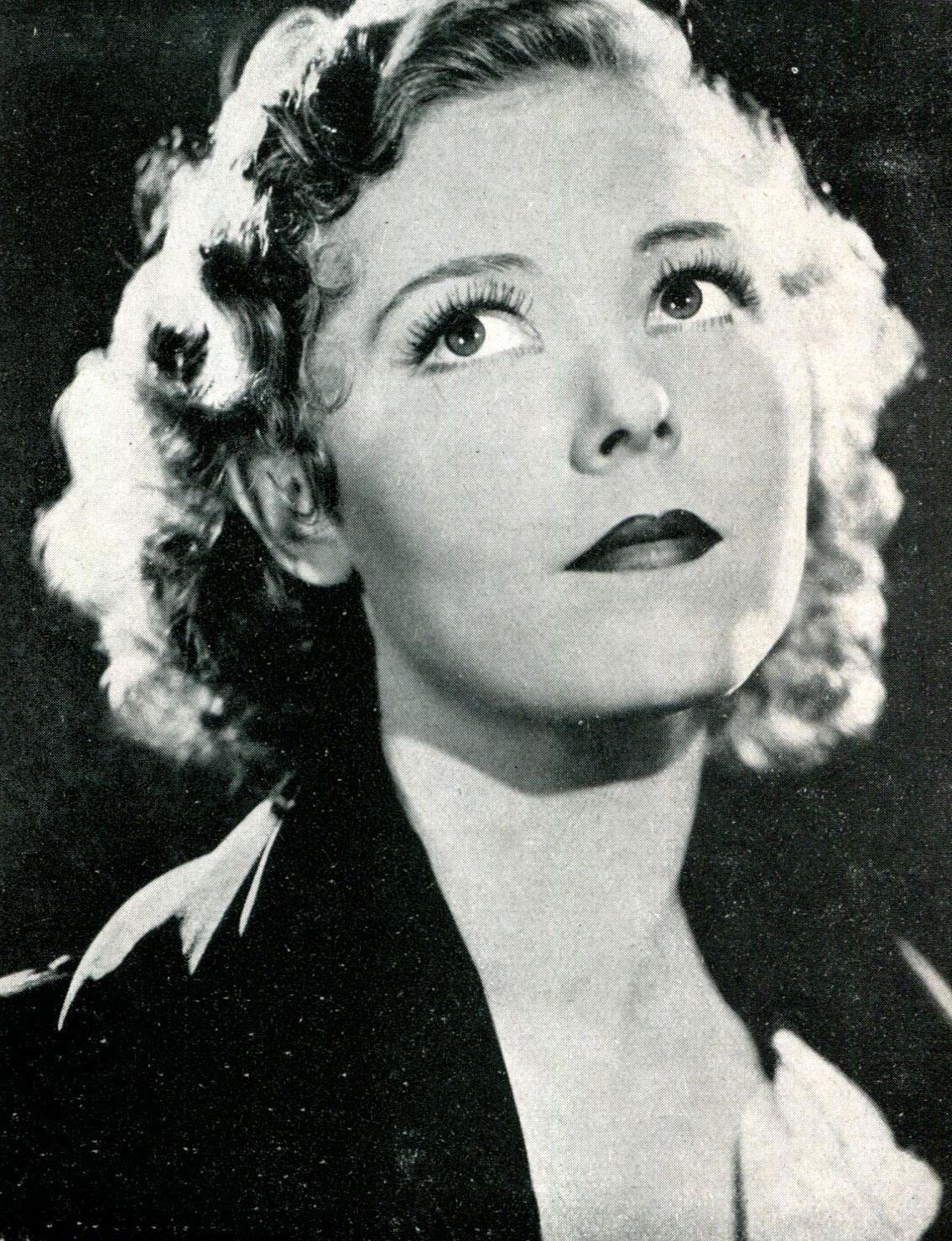 Edith Roberts (actress) Edith Roberts (actress) new foto