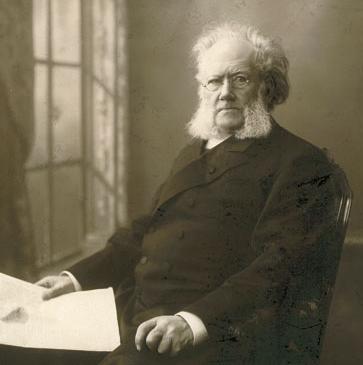 Ibsen-by-Borgen.jpg