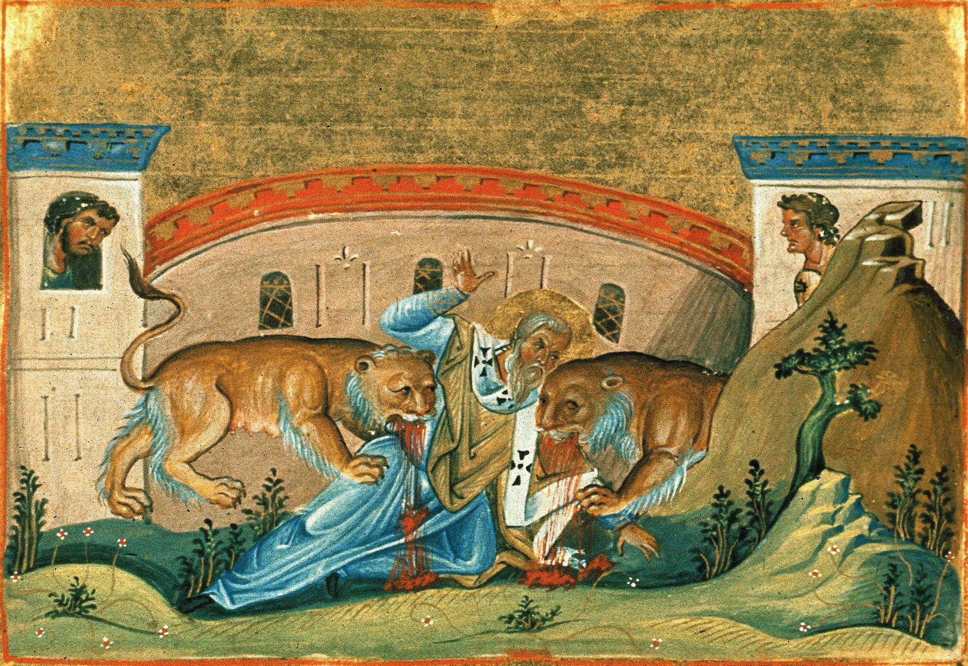 https://upload.wikimedia.org/wikipedia/commons/b/ba/Ignatius_of_Antioch.jpg
