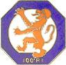 Insigne régimentaire du 100e Régiment d'Infanterie.jpg
