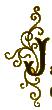 J - Project Gutenberg eText 27871.png