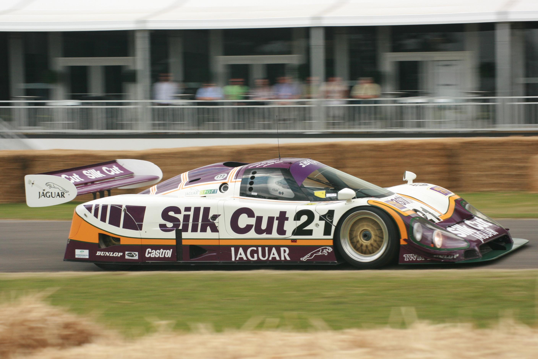 File:Jaguar XJR-12 Goodwood 2011.jpg - Wikipedia