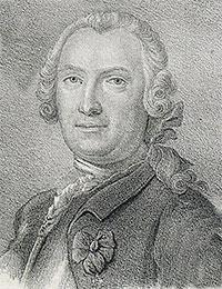 Jacob von Eggers