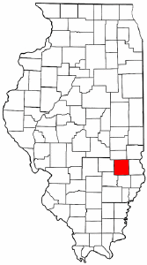 Jasper County Illinois.png