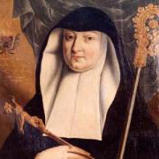 Jeanne-Baptiste de Bourbon.jpg