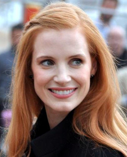 File:Jessica Chastain Cannes 2012 (Cropped).jpg ... Jessica Chastain Wikipedia