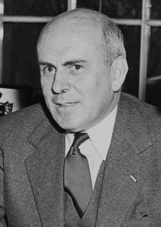 John J. McCloy - Wikipedia