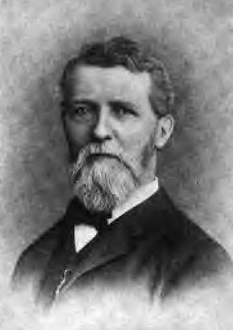 John Rogers Sculptor Wikipedia