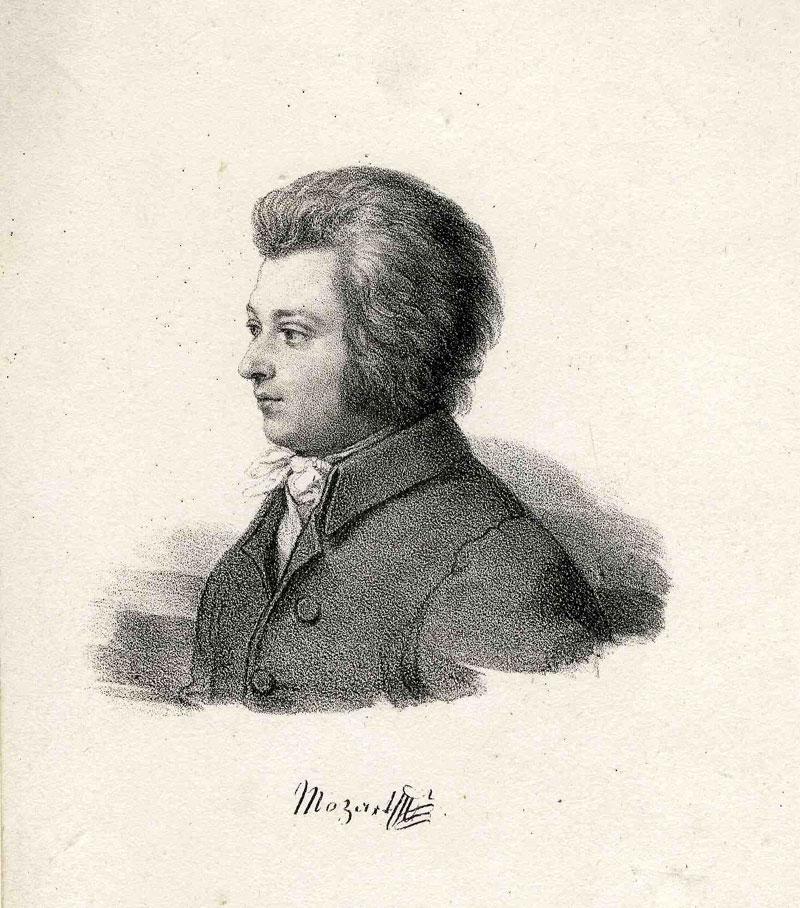 https://upload.wikimedia.org/wikipedia/commons/b/ba/Joseph_Lange_Portr%C3%A4t_Mozart_c1840_ubs_G_1396_I.jpg