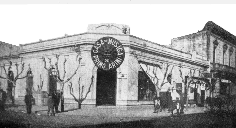 Recoleta, Buenos Aires - Wikipedia