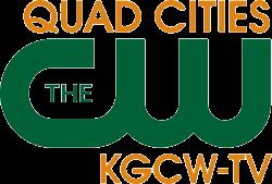 KGCW CW affiliate in Burlington, Iowa