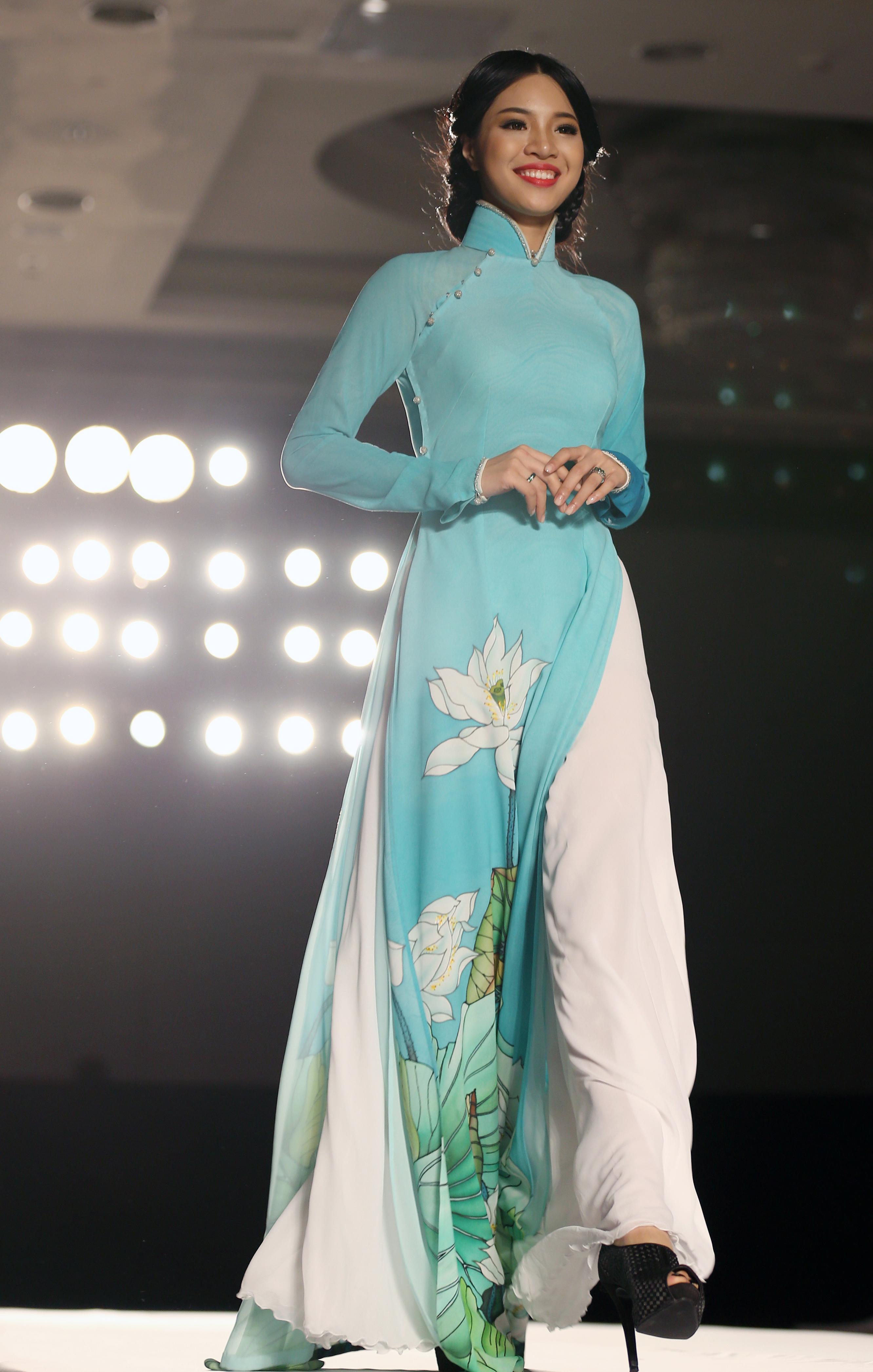 Fashion Design Ba Hons South England