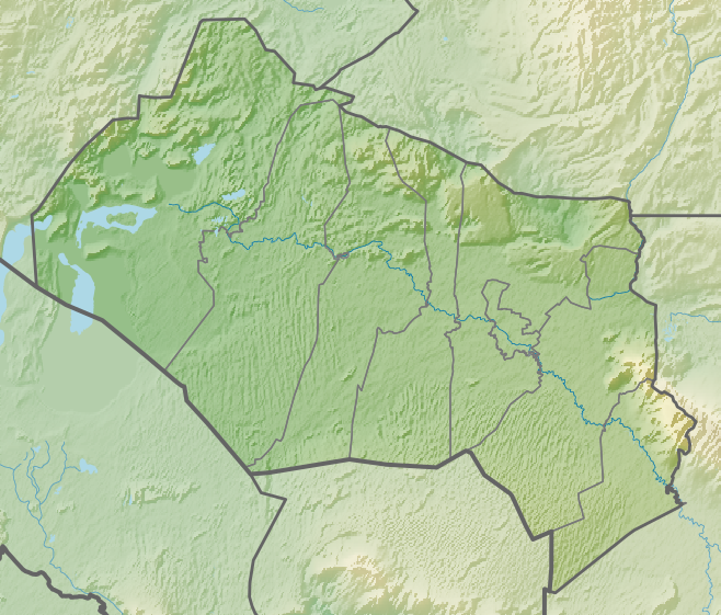 FileKZ Kyzylorda Region Reliefpng Wikimedia Commons