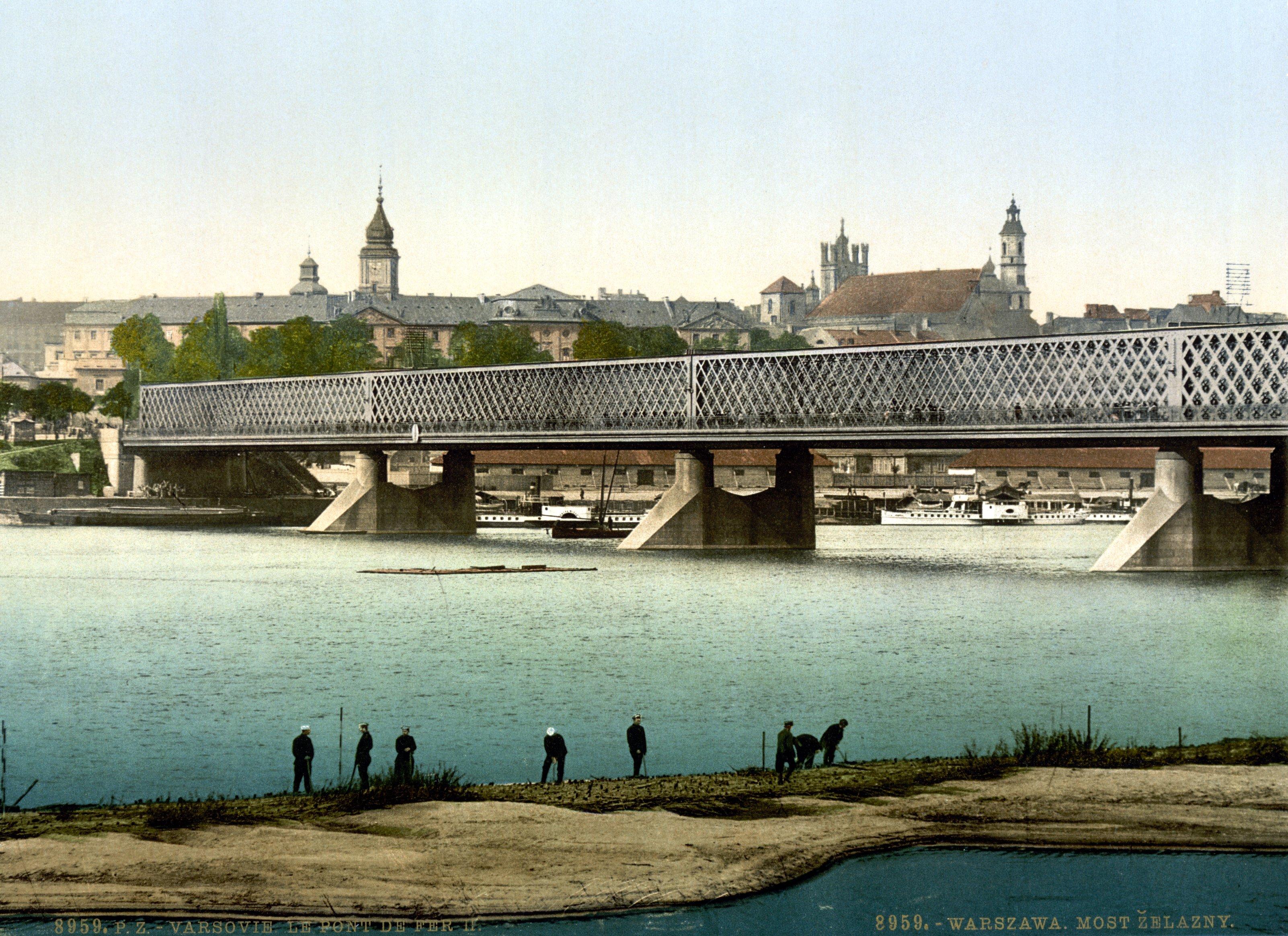 [Obrazek: Kierbed%C5%BA_Bridge_%281900%29.jpg]