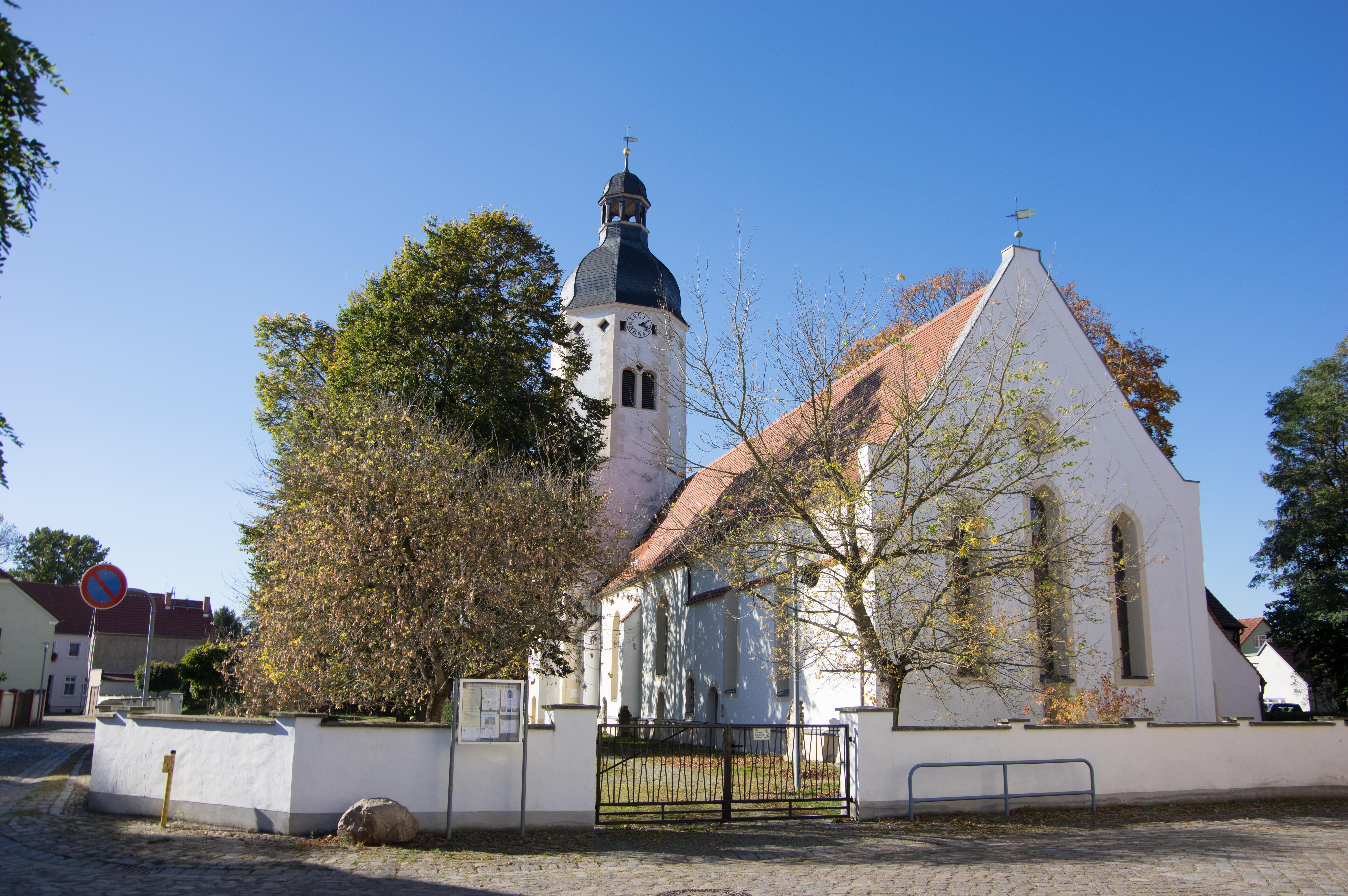 Whore aus Uebigau-Wahrenbrück