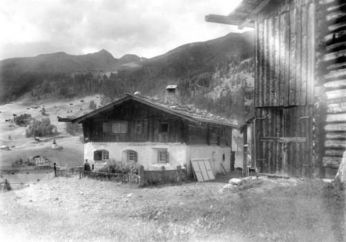 Kirchner_Wildbodenhaus_Nach_1924.jpg