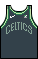 Kit body bostonceltics earned2021.png