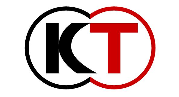 Koei_Tecmo_Holdings_logo_20090401.png