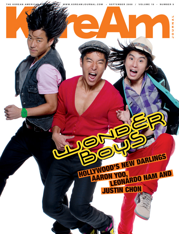KoreAm 2008-09 Cover.jpg