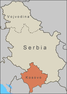 Kosovo position within Serbia.PNG
