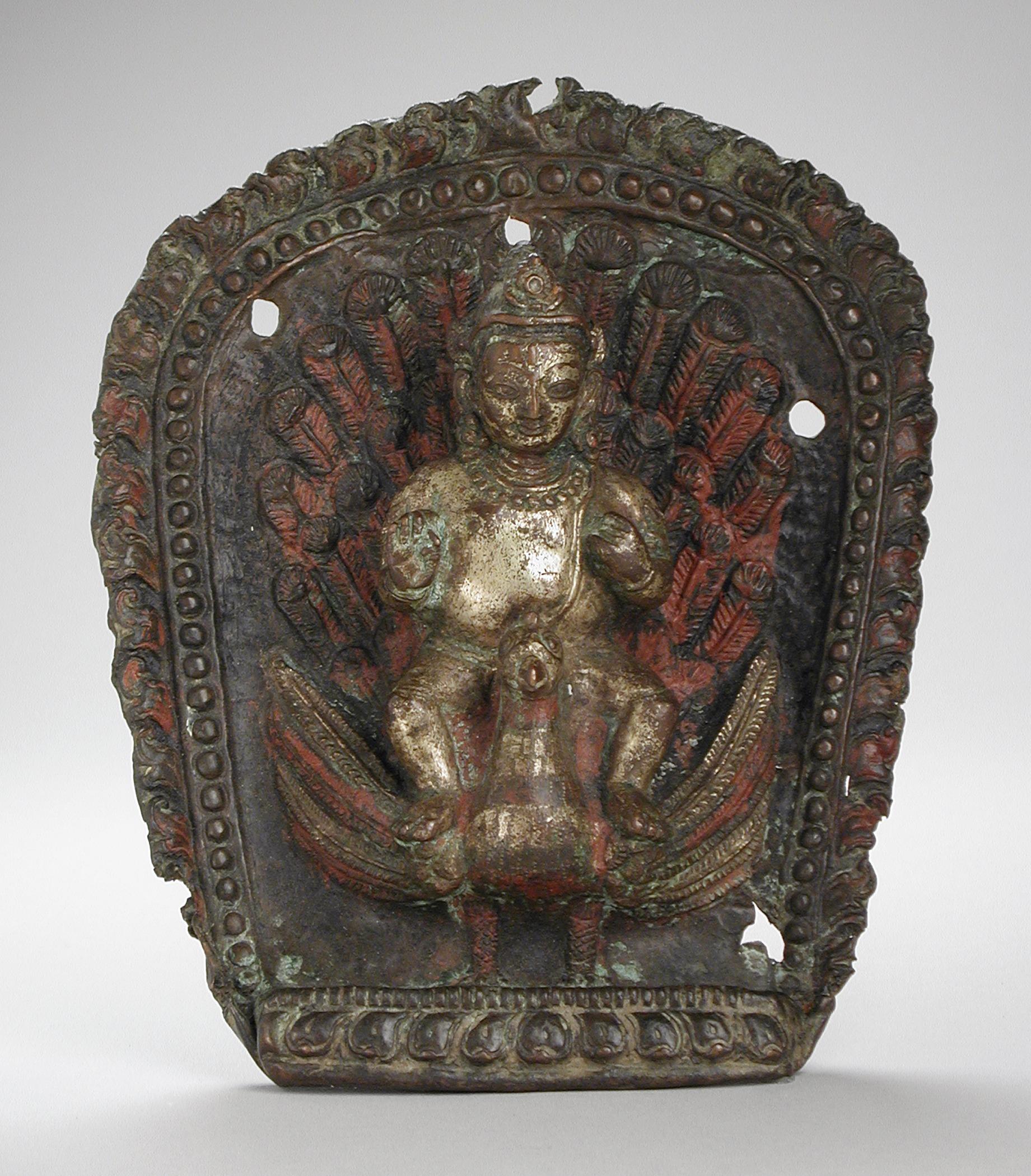 Image result for murugan sculptures