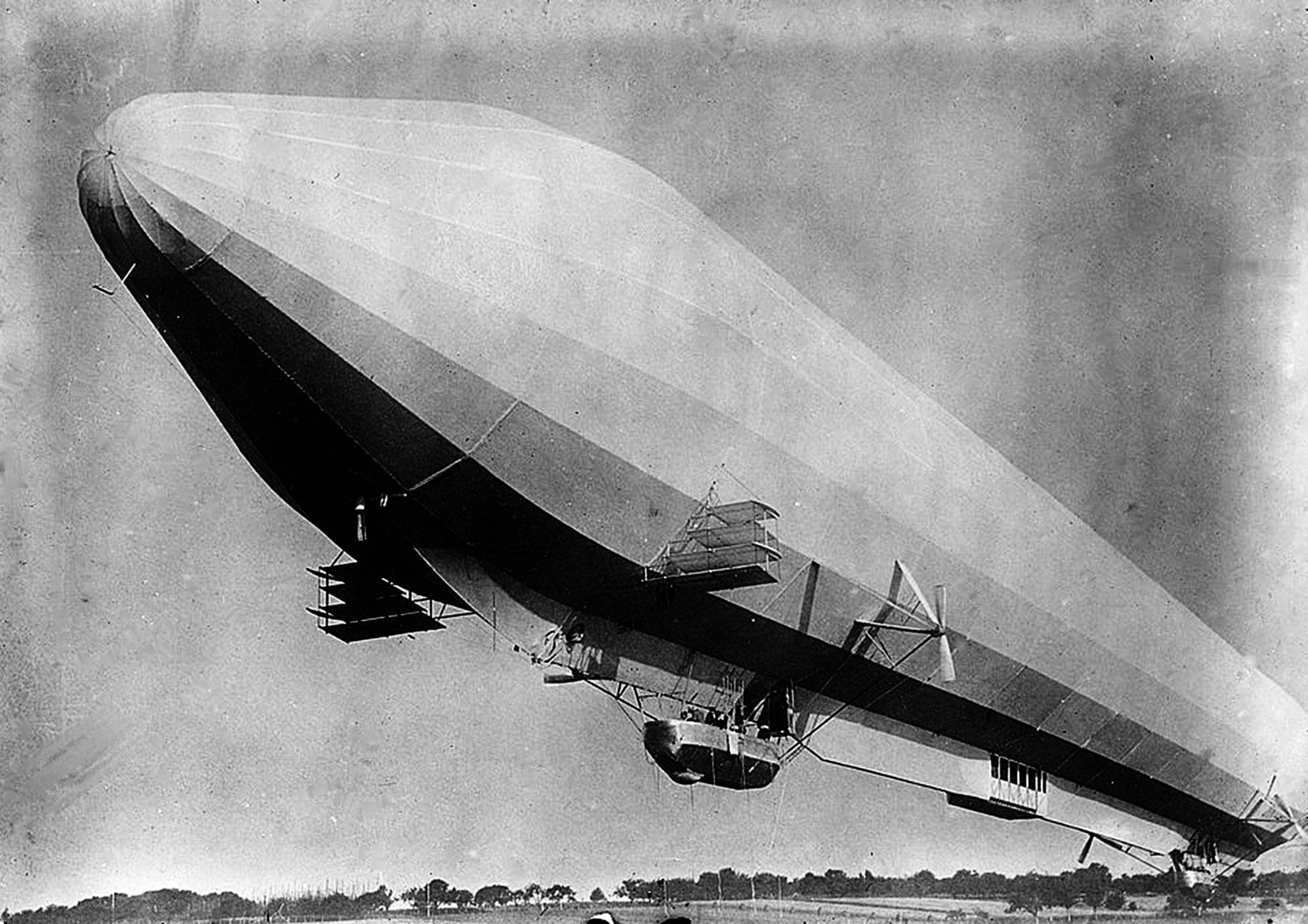 LZ7_passenger_zeppelin_mod