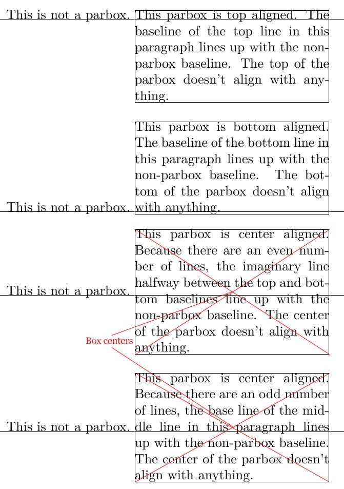 File:LaTeX parbox Alignment.png
