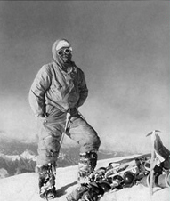 Lacedelli summit K2.jpg