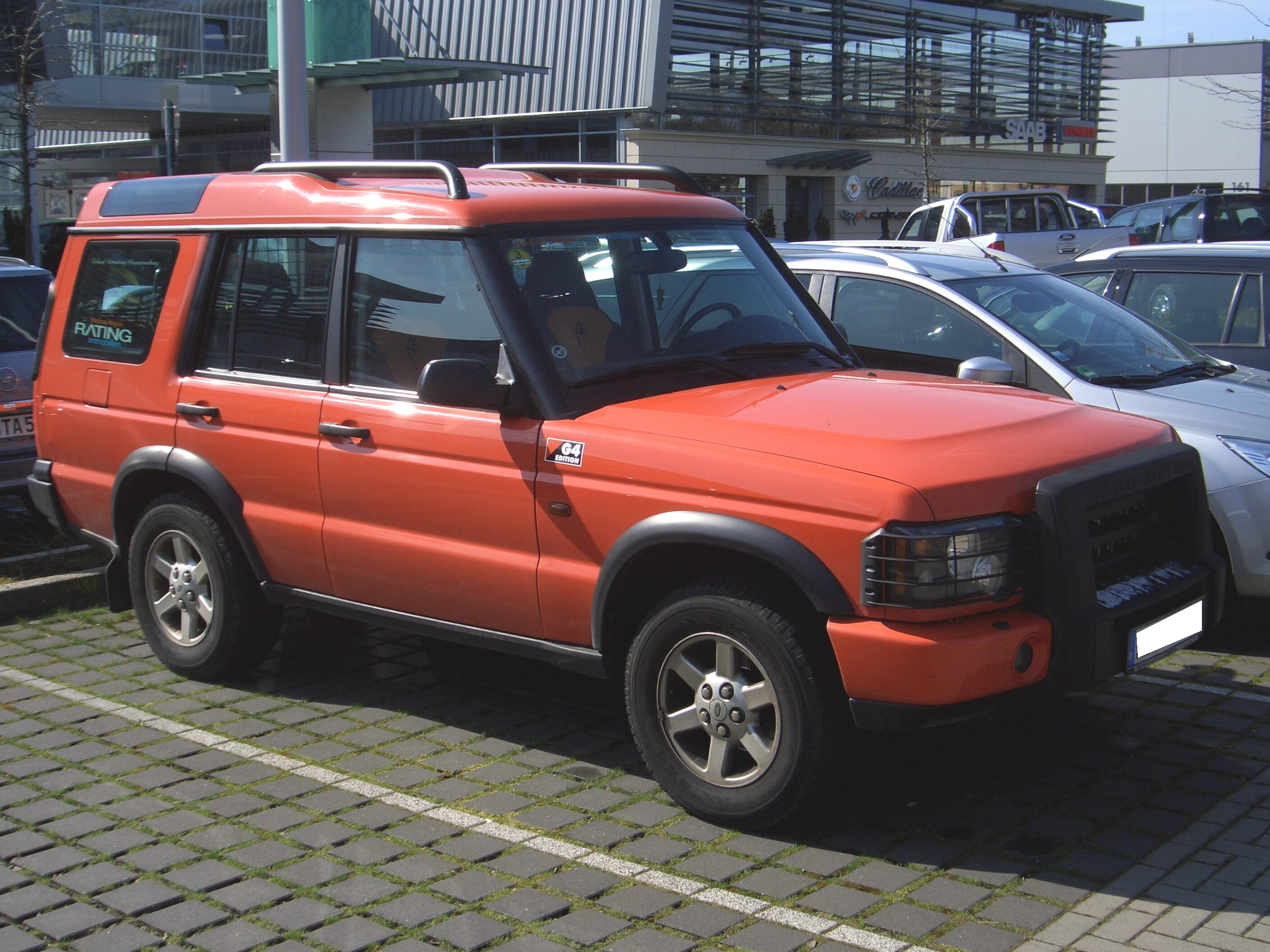 File Land Rover Discovery Seriesii Special Edition G4