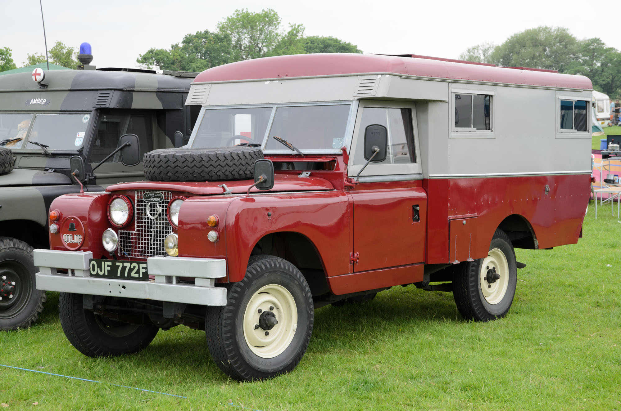 Land_Rover_Series_IIA_%281968%29_-_29195