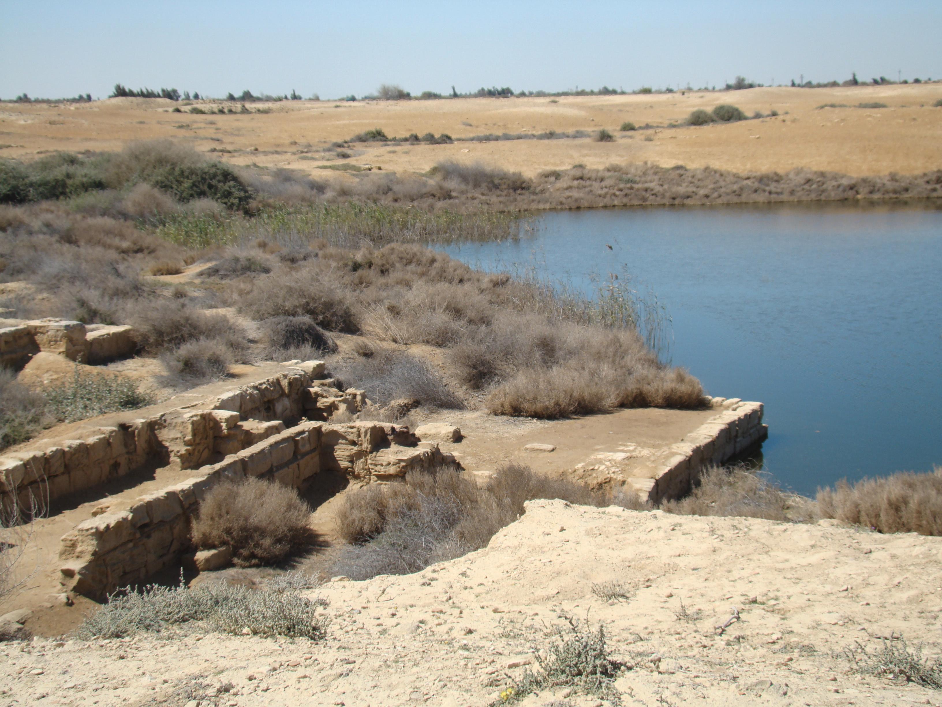 Landscape at Abu Mena (II).jpg