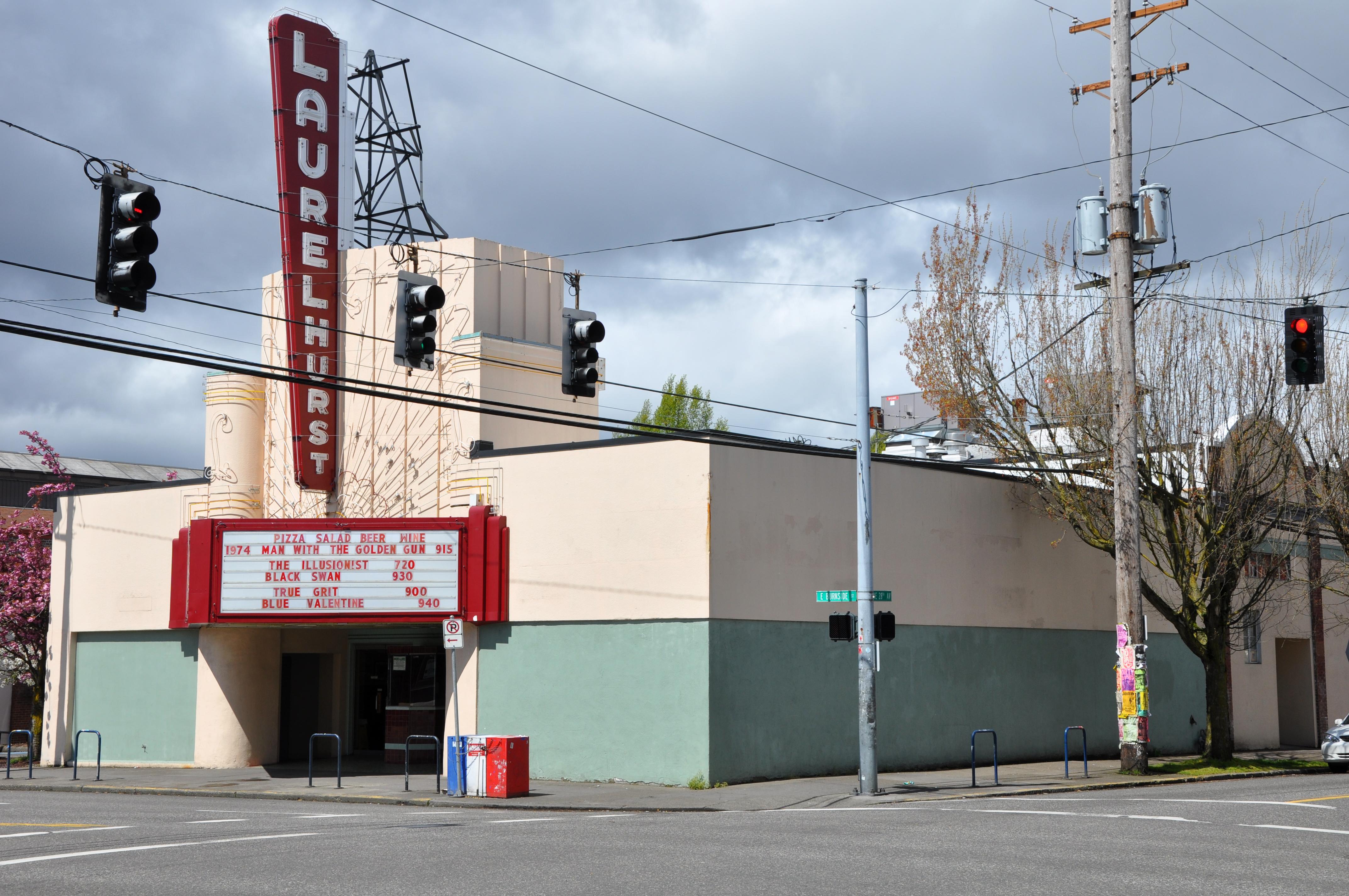 File:Laurelhurst Theater Portland