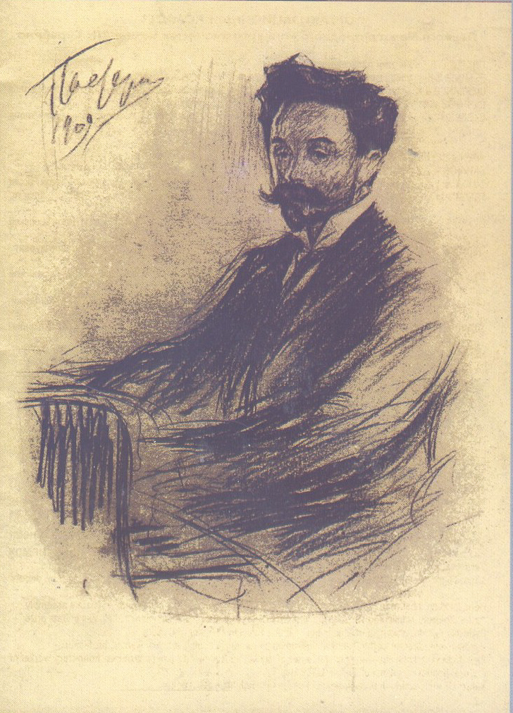 https://upload.wikimedia.org/wikipedia/commons/b/ba/Leonid_Pasternak_-_Alexander_Scriabin.jpg