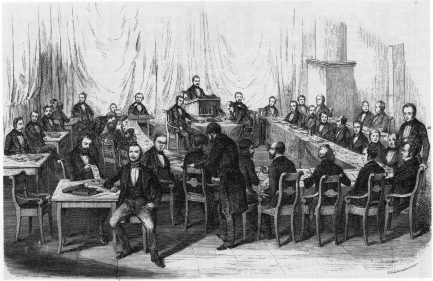 File:Letzte Tagsatzung 20 10 1847.jpg