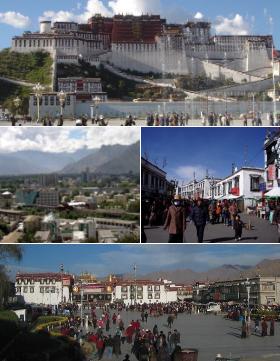 Lhasa montage.png