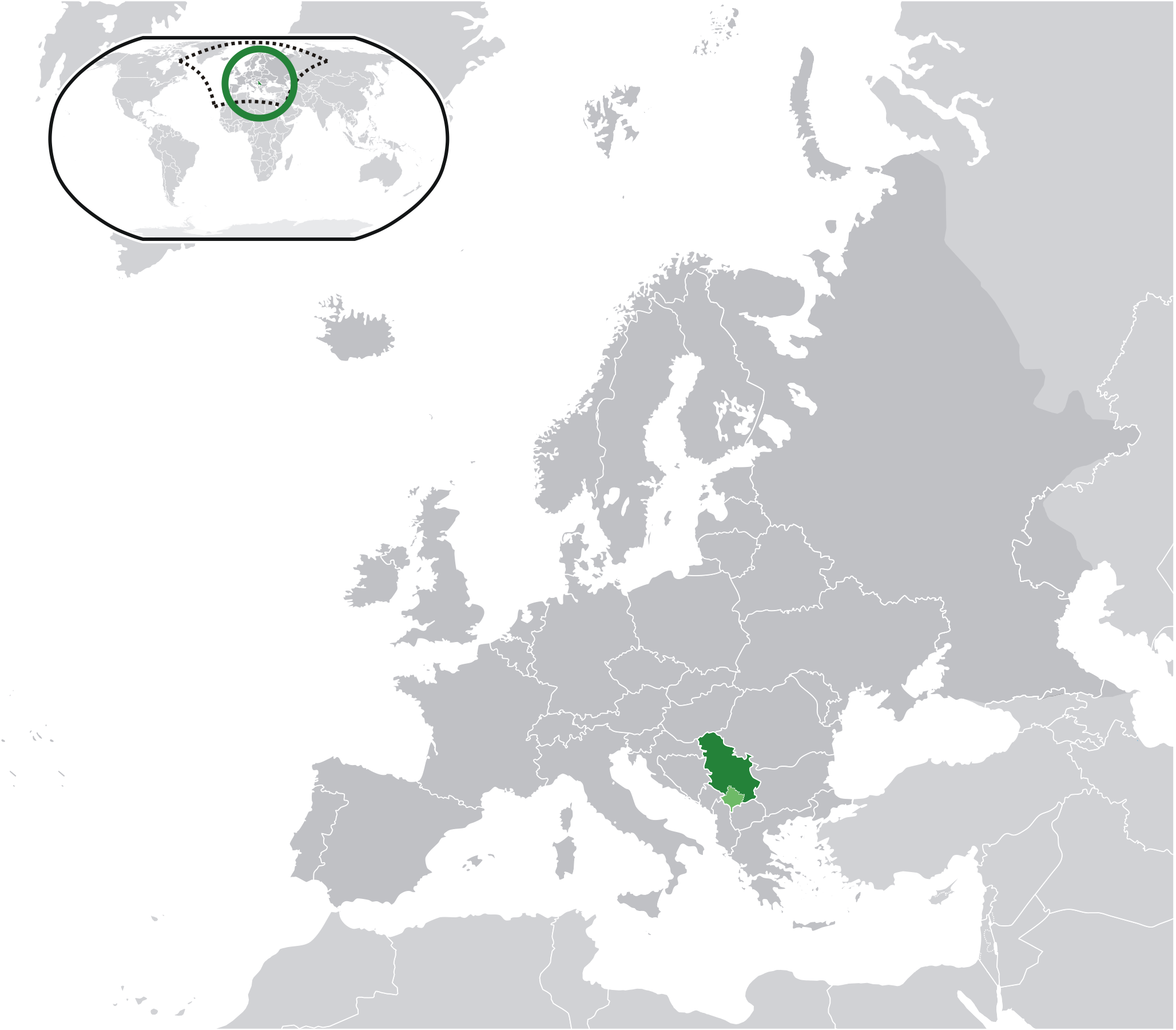 FileLocation Serbia Europepng Wikimedia Commons